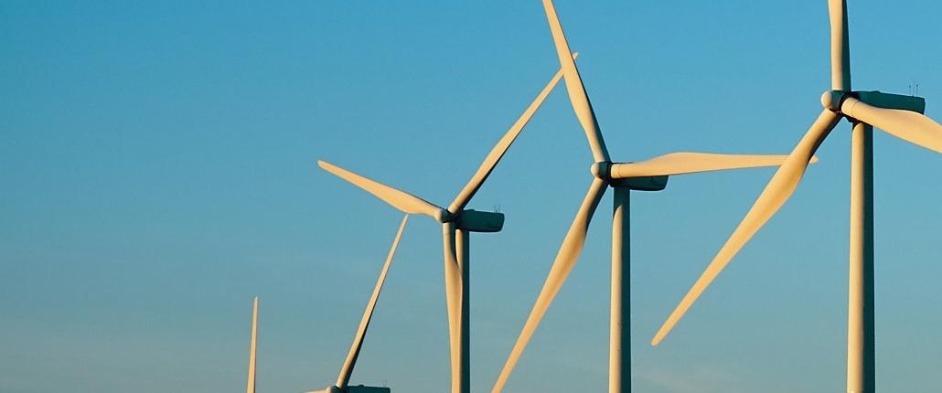 windmill 1030x430